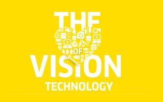 vision fair logo