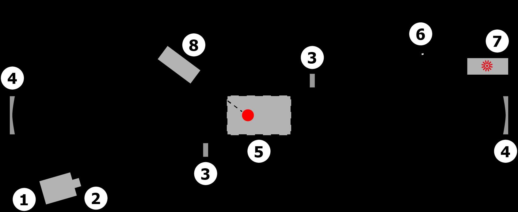 Welding article figure 10