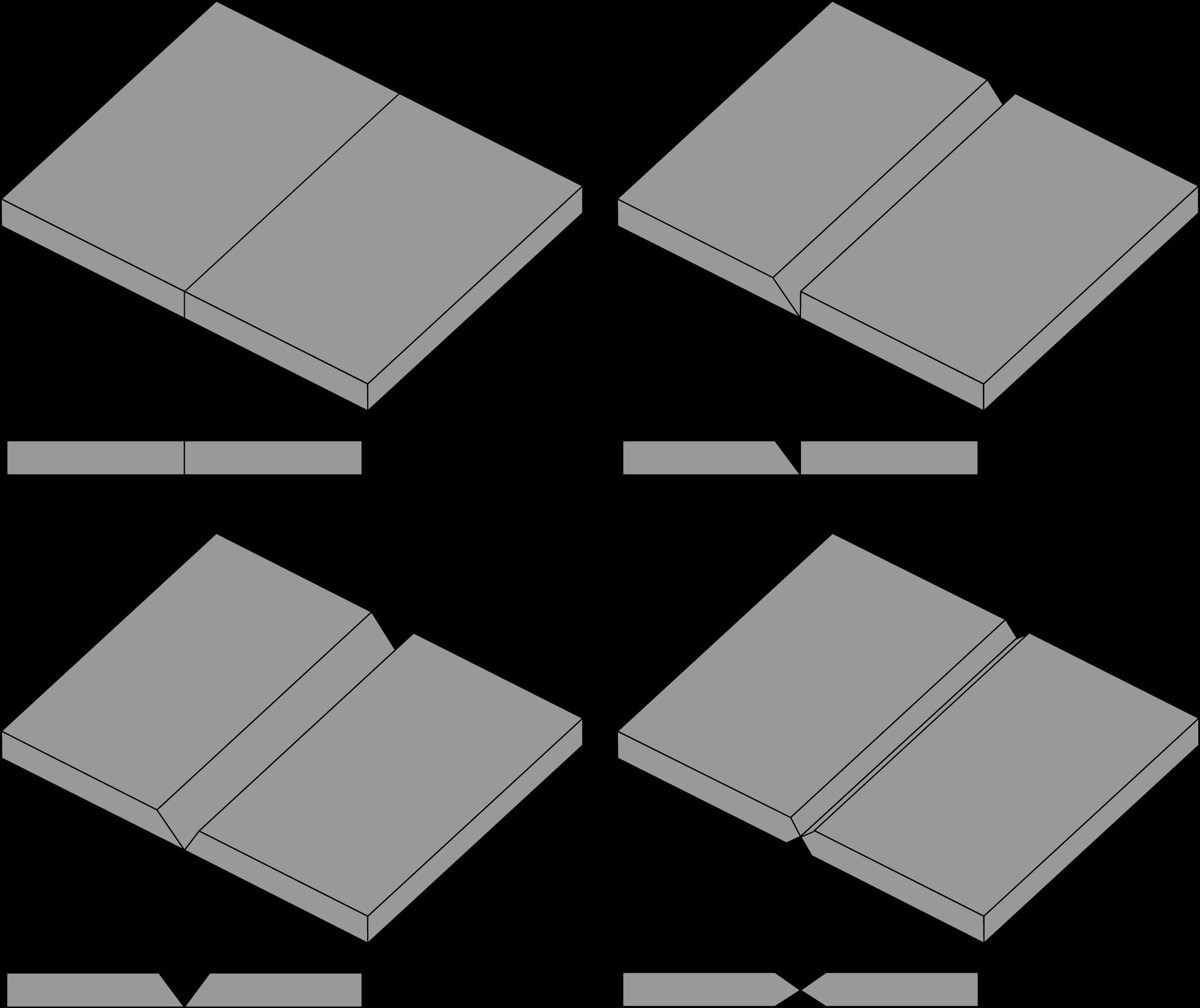 Welding article figure 11